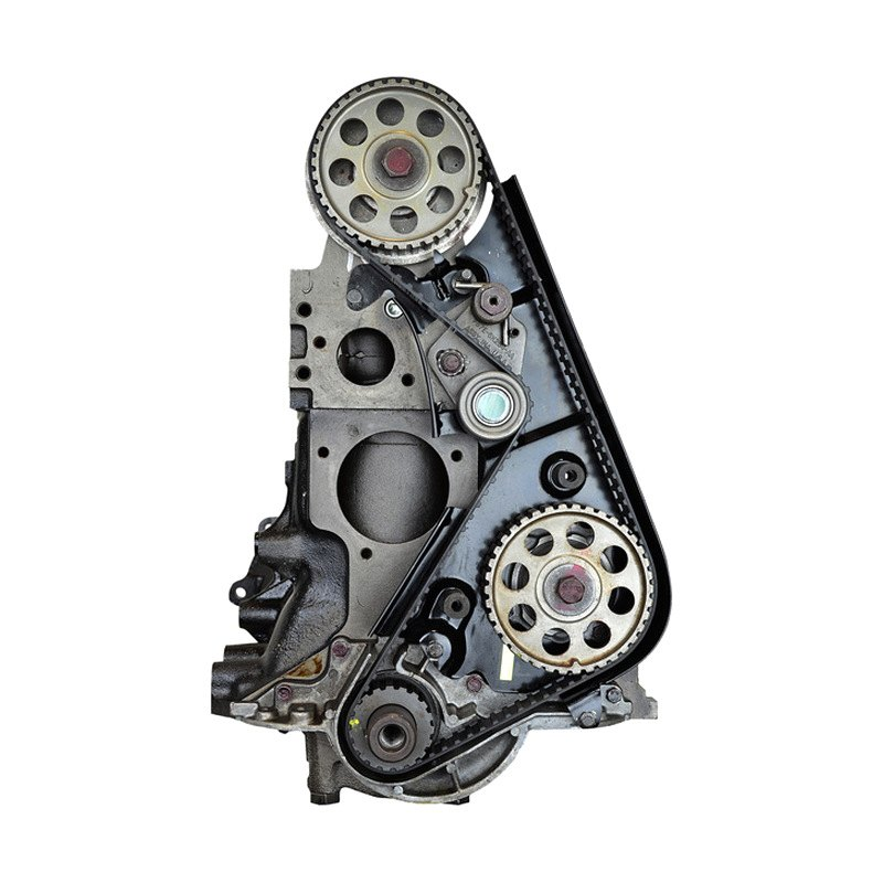 ford ranger replacement parts auto parts diagrams. Cars Review. Best American Auto & Cars Review