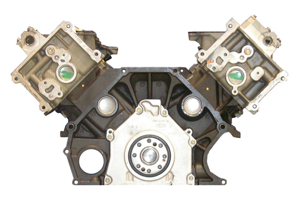 2000 ford f 250 engine  2000  free engine image for user manual download 2001 f350 v10 fuse panel diagram 2001 f350 v10 fuse panel diagram