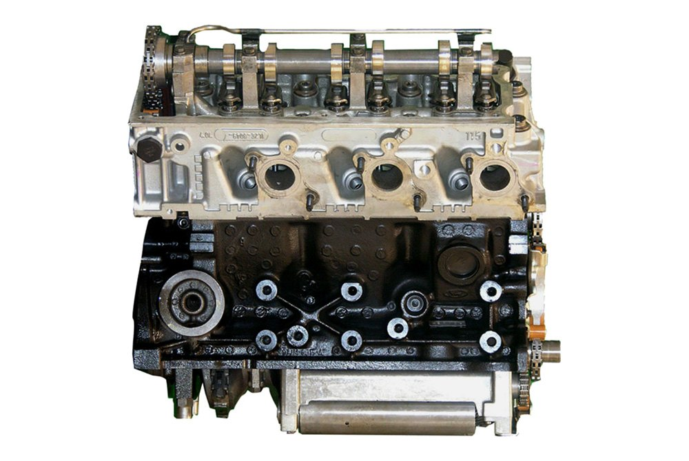 Replace ford explorer 2002 remanufactured engine long block for 2002 ford explorer window motor replacement
