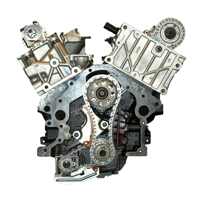 2002 ford explorer parts and accessories automotive html for 2002 ford explorer window motor replacement