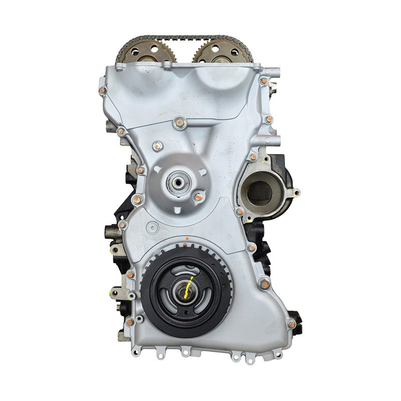 Ford 2 3 Crate Engine: For Ford Ranger 2003 Replace DFDK Remanufactured Engine