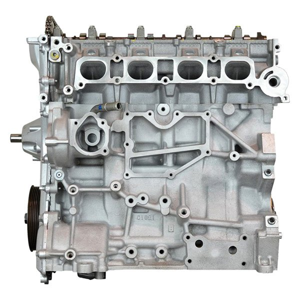 Ford 2 3 Crate Engine: For Ford Ranger 2004-2011 Replace DFDM Remanufactured