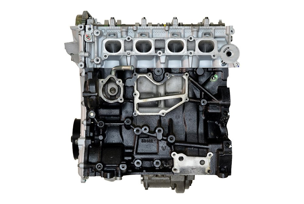 replace mazda 6 2004 remanufactured engine long block. Black Bedroom Furniture Sets. Home Design Ideas