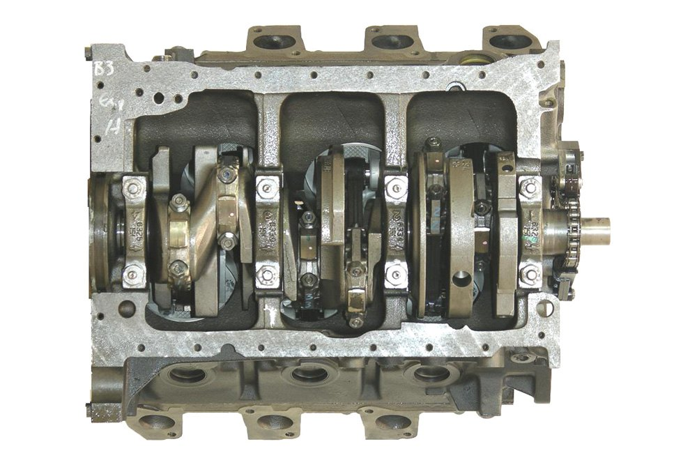 Replace ford explorer efi fuel system 1995 for 1995 ford explorer window motor replacement