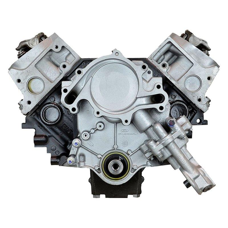 Head Gasket Repair: Head Gasket Repair For Ford Windstar