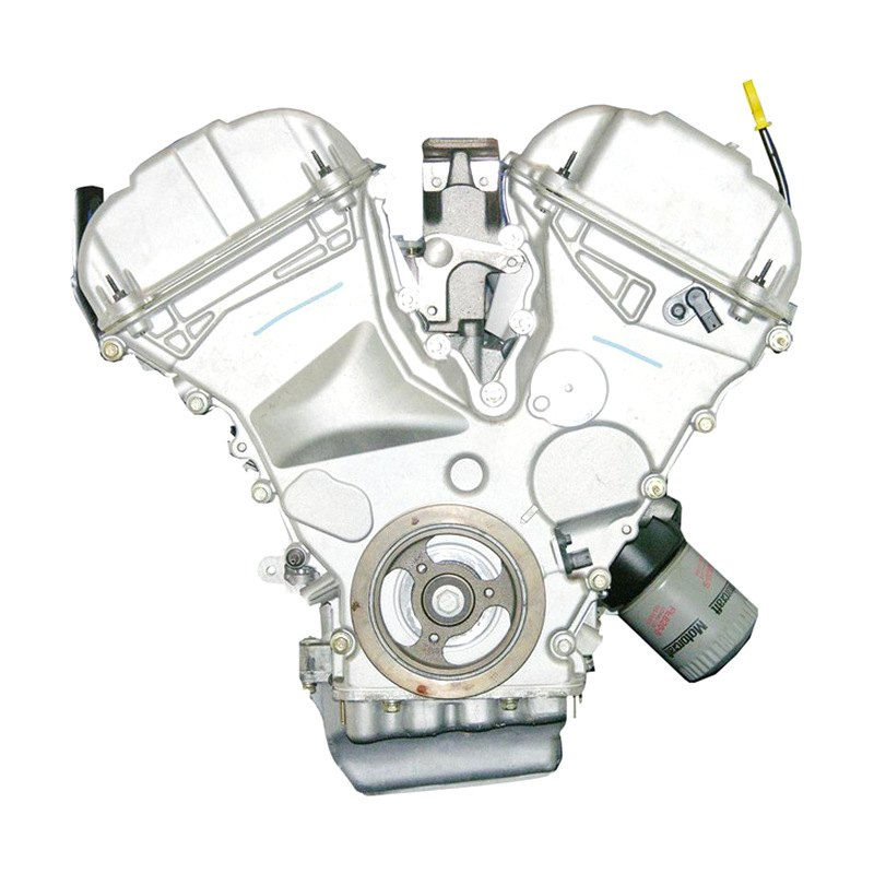 For Mercury Cougar 2000 2002 Replace 2fzw Remanufactured