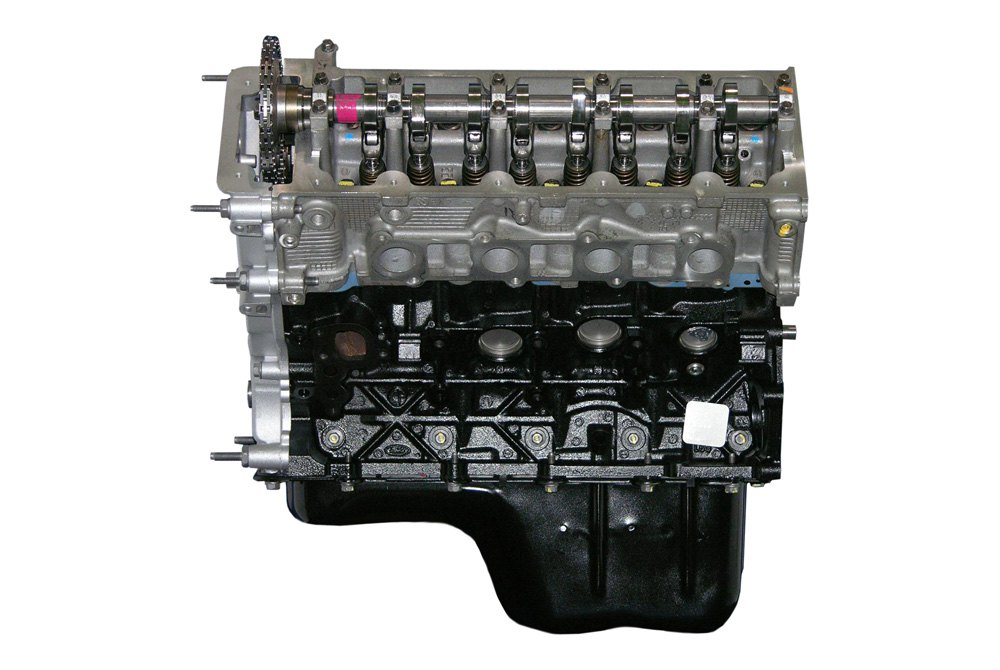 Replace ford expedition 2004 remanufactured engine long block for 2004 ford expedition interior parts