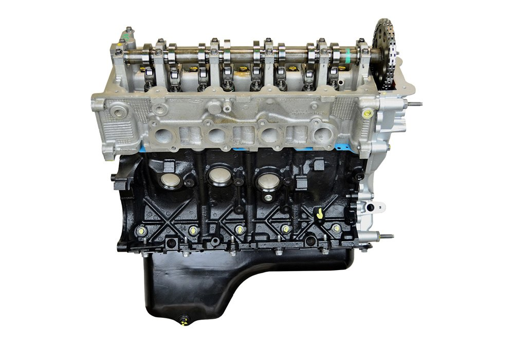 replace u00ae ford f 150 1998 oe replacement engine