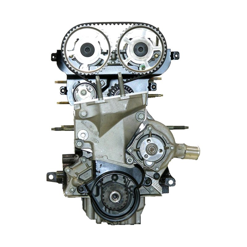 replace ford focus 2 0l 2001 remanufactured engine long block. Cars Review. Best American Auto & Cars Review