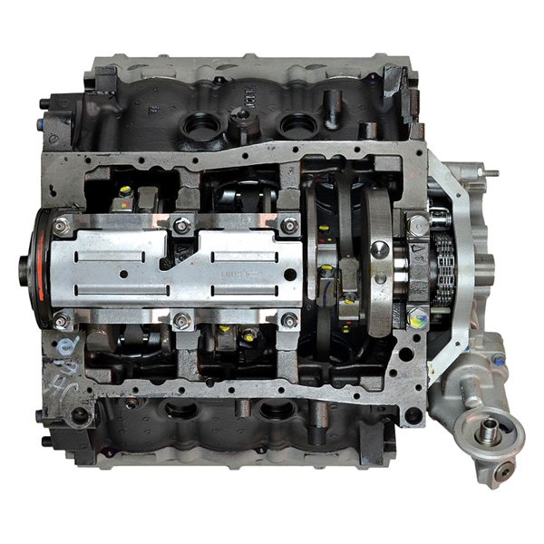 For Ford Windstar 2001-2003 Replace Remanufactured Engine