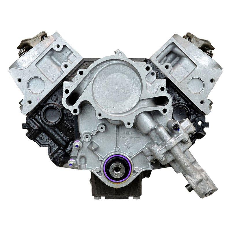 Dfzy on Ford F 150 Engine Diagram