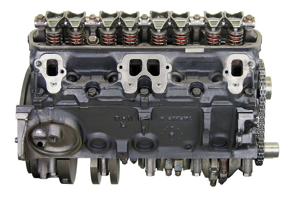 Dodge 318 Motor Diagram  Diagram Of A V8 Engine Automotive Parts Diagram Images  Repair Guides