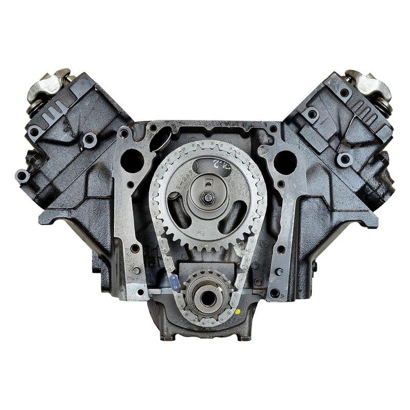 Pontiac Firebird 1997 Remanufactured Engine: Pontiac Firebird 1977 Replace DO01 Remanufactured Engine