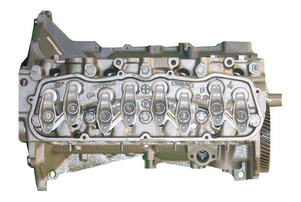 vehicle repair manuals online free
