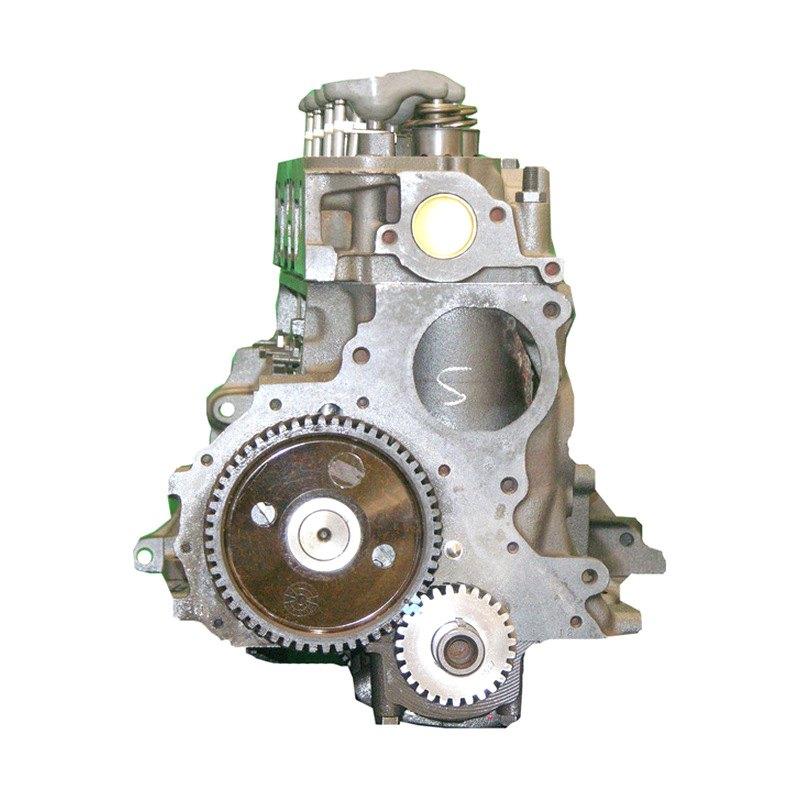Chevy Parts   Replacement, Maintenance, Repair - CARiD.com