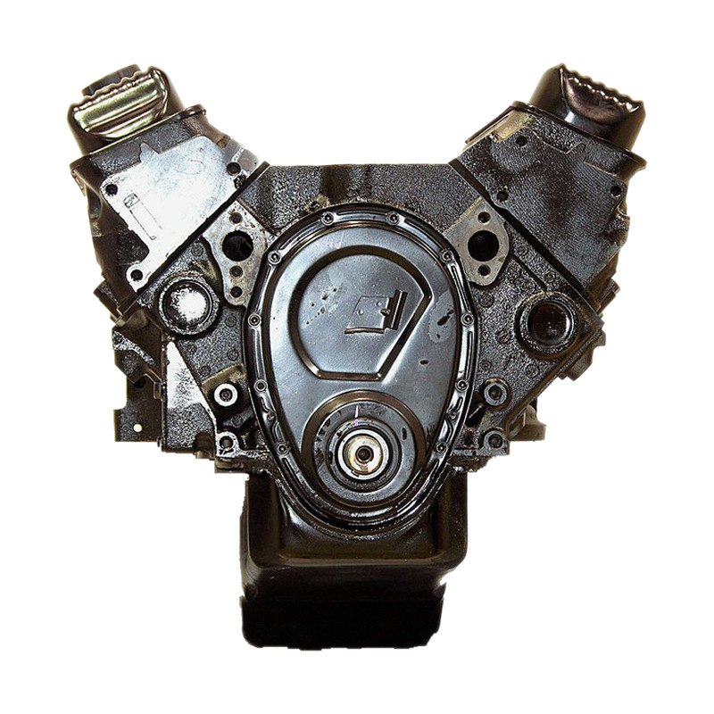 For Chevy Camaro 1988-1992 Replace VC36 Remanufactured