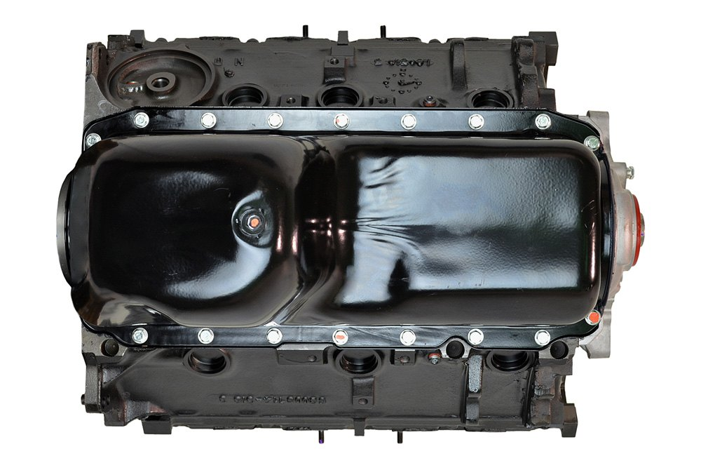 Replace dodge ram van 1500 with manual transmission for Crate motor for dodge ram 1500
