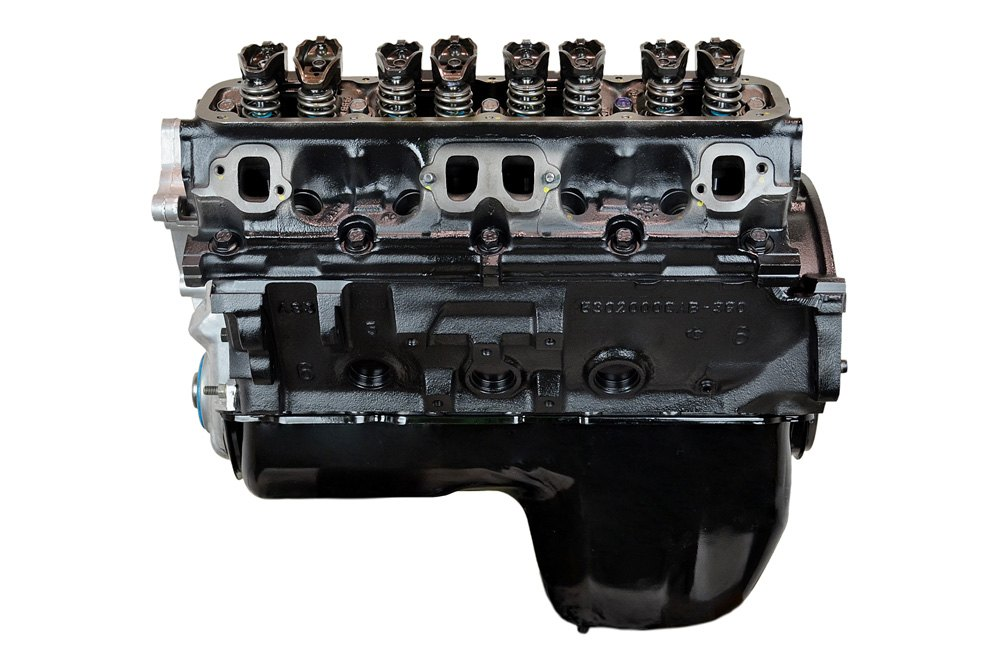 Replace Dodge Ram Mfi With Manual Transmission 1998