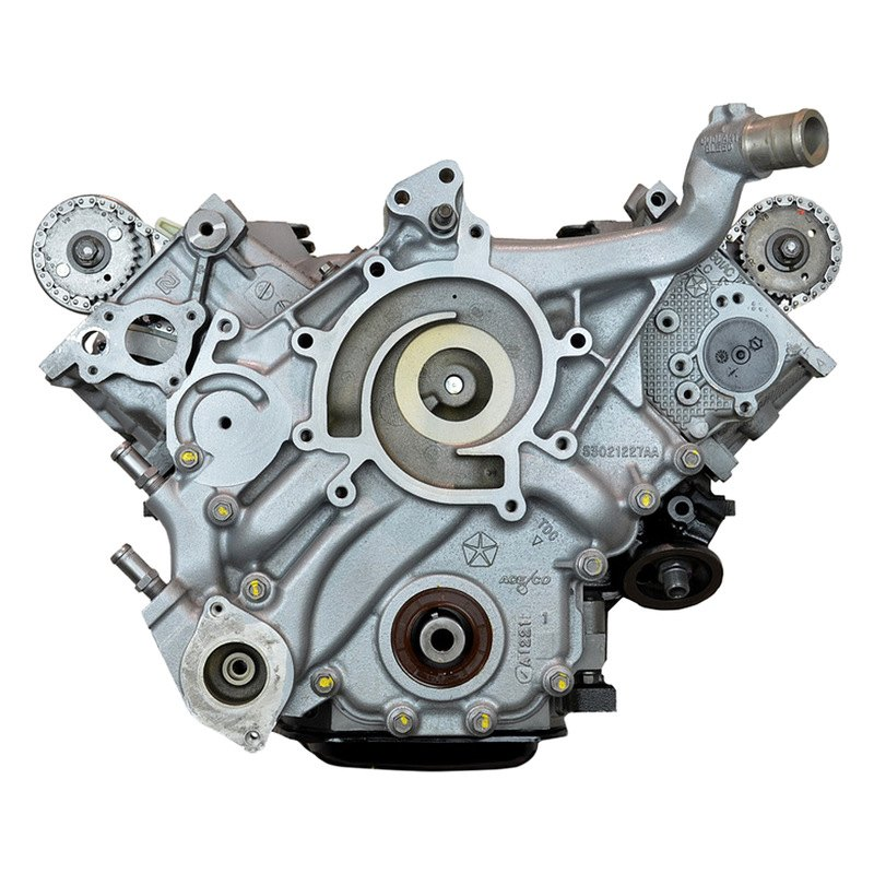 Jeep Replacement Engines Quadratec Jeep Parts Jeep .html