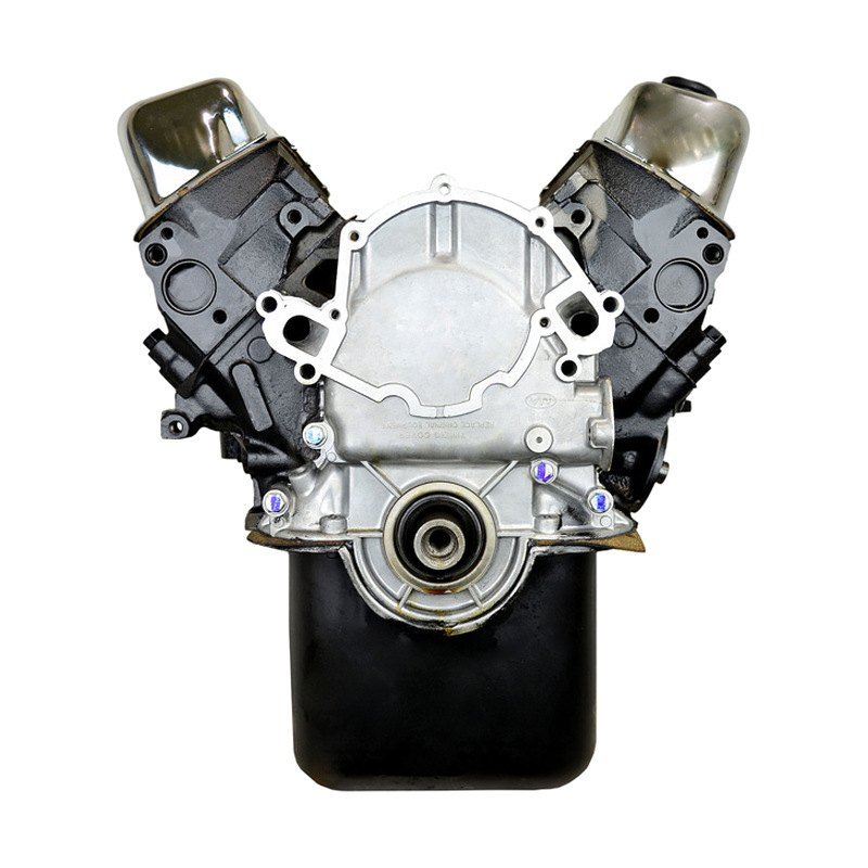 replacement engine for ford bronco. Cars Review. Best American Auto & Cars Review