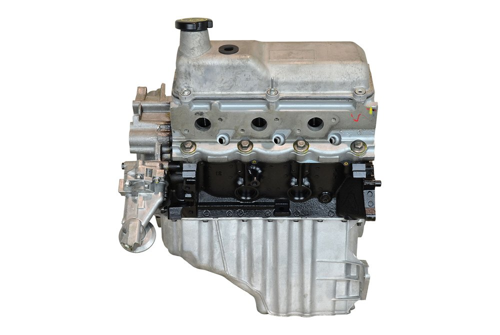 for ford f 150 1997 1998 replace vfw6 remanufactured