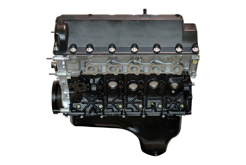 2000 ford f 250 engine  2000  free engine image for user