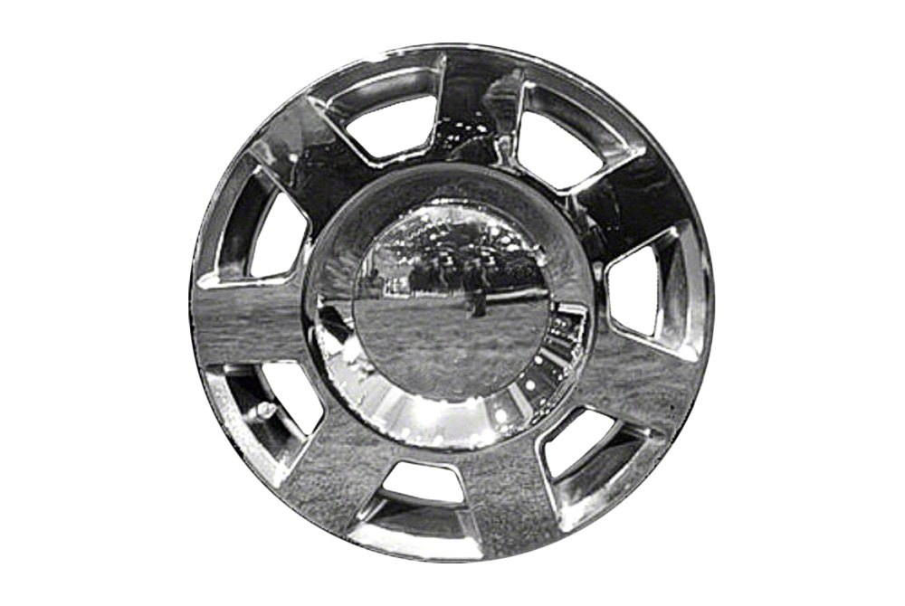 Replace 174 Aly03596u85 Lincoln Navigator 2005 2006 18