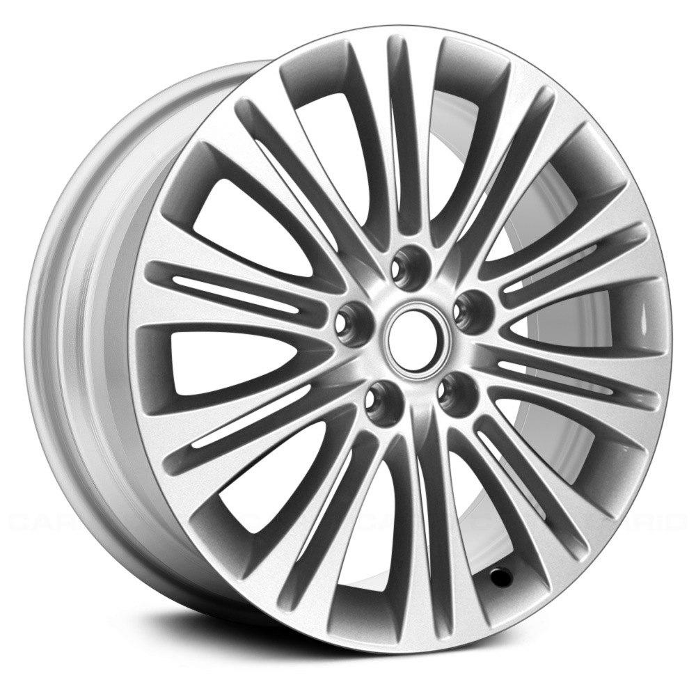 """2012 Buick Verano Price: Buick Verano 2012-2016 18"""" Remanufactured 10"""