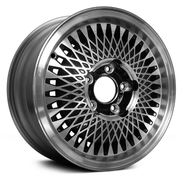 """Chevy Caprice 1993 15"""" Remanufactured Lace"""