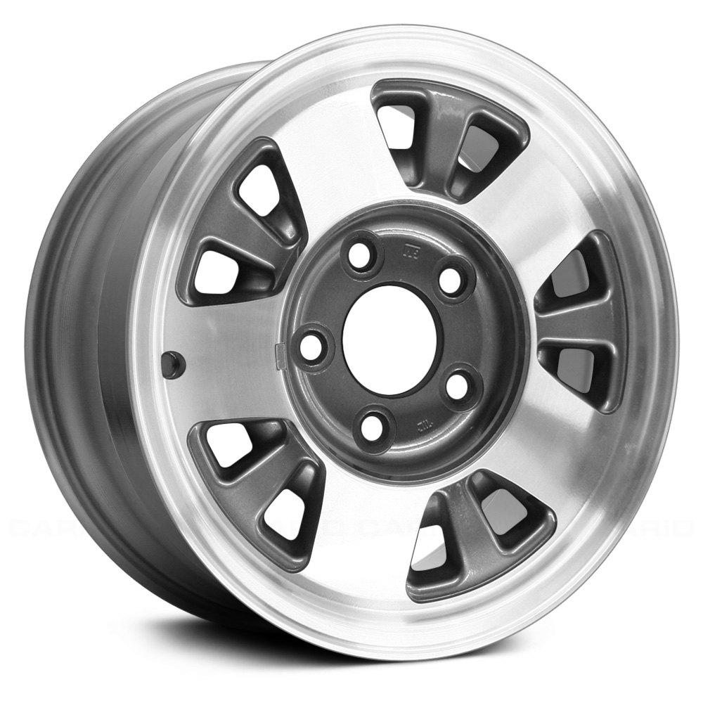 slots wheels