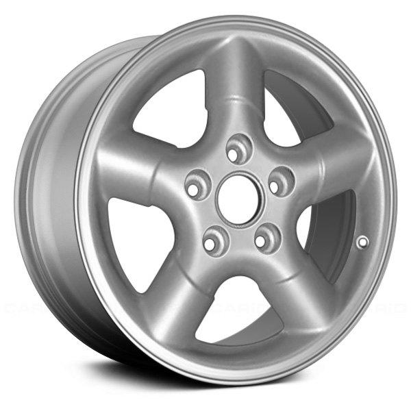 a577529cf27 2000 Jeep Wrangler Lug Pattern.Wrangler Wheel Bolt Pattern Patterns ...
