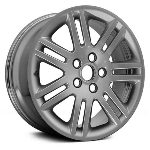Aftermarket Wheels Aftermarket Wheels For Xk8