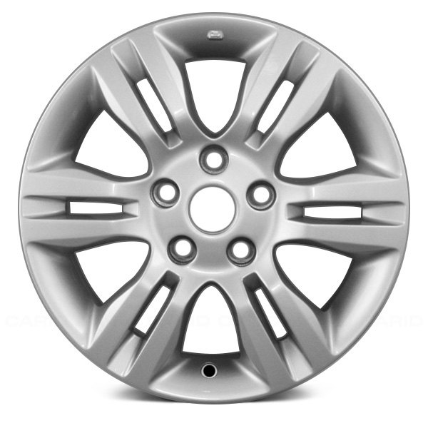 Replace 174 Nissan Altima Coupe 2010 2013 16