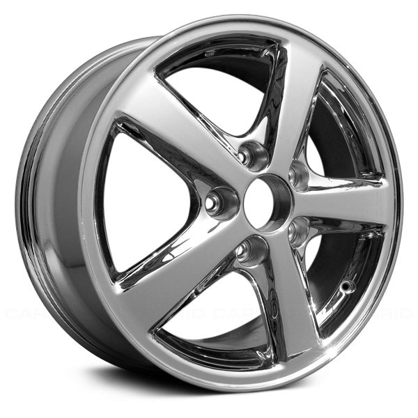 Swangas Rims Honda Accord Related Keywords Suggestions