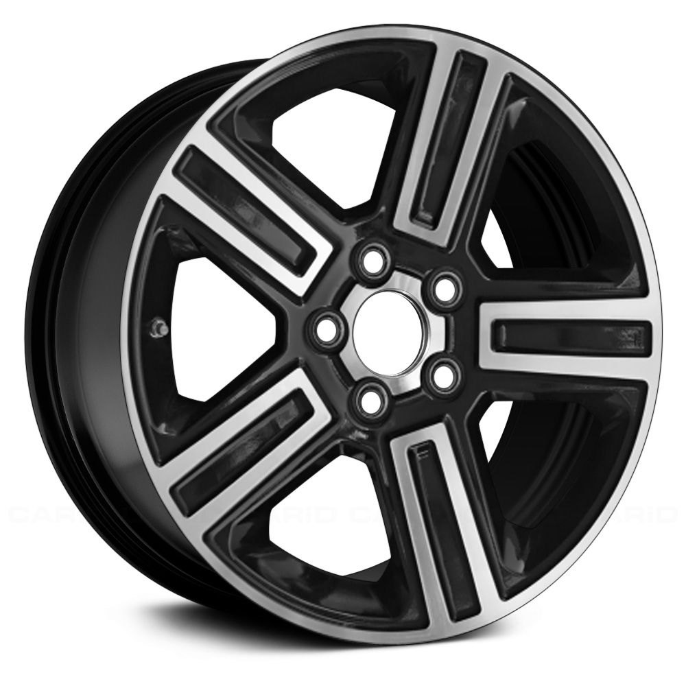 Image Result For Honda Ridgeline Lug Nuts