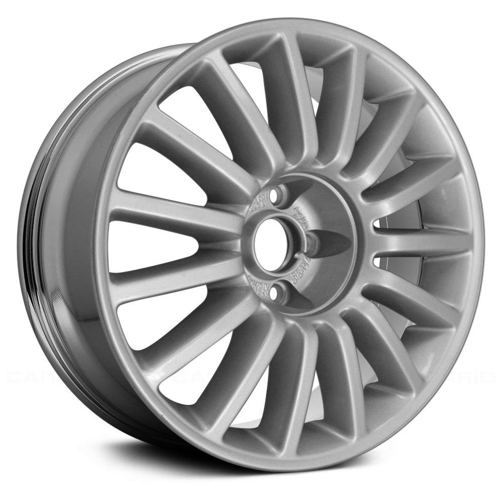 2004 Volkswagen Phaeton Rims, 2004 Volkswagen Phaeton ... |Volkswagen Phaeton Wheels