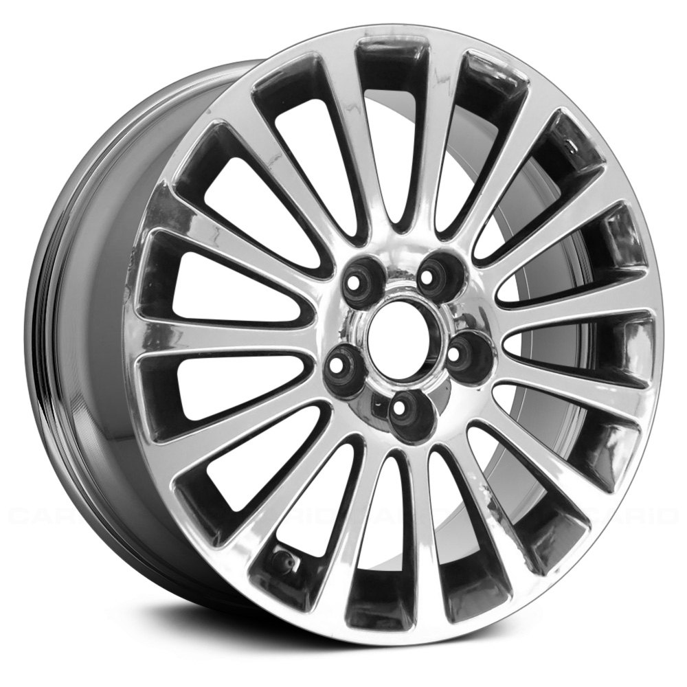 replace u00ae aly71746u95 acura tl 2005 17 quot  remanufactured 15 Wheel Lug Nuts Wheel Lug Nuts