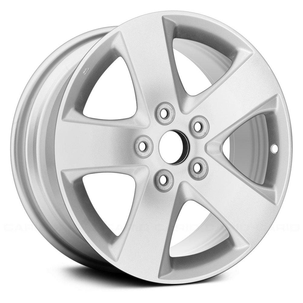 2013 Suzuki Grand Vitara Prices Reviews And Pictures U