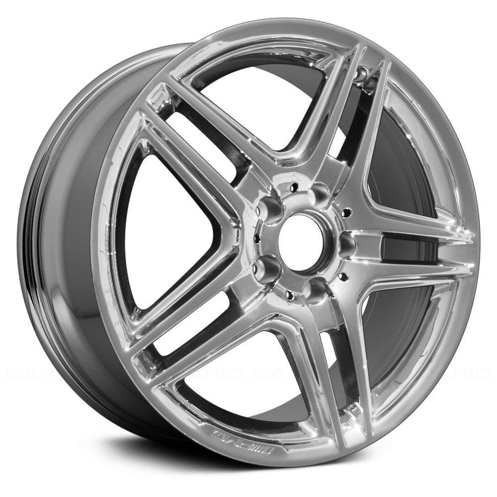 Replace mercedes c300 c350 2008 18 remanufactured 5 for 2008 mercedes benz c300 tires