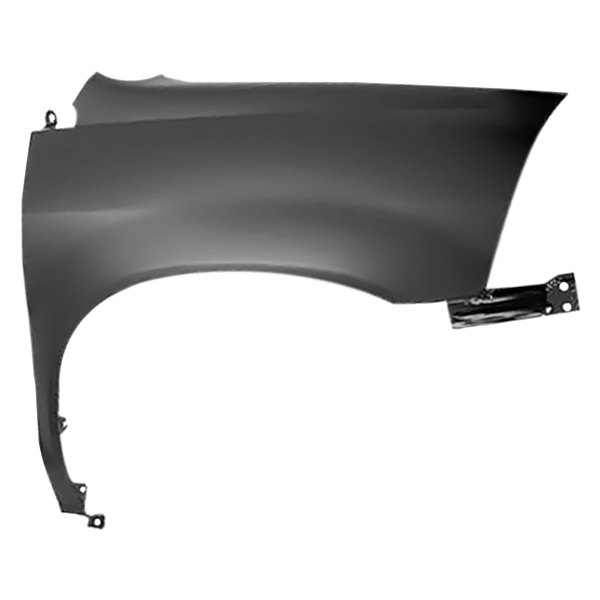Acura MDX 2001-2006 Front Fender