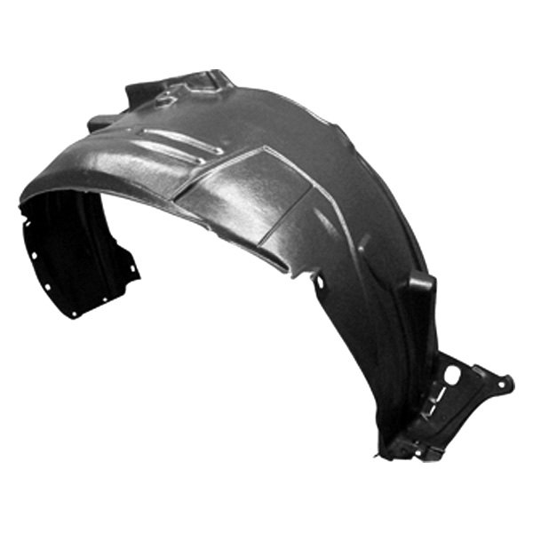Acura RDX 2014 Front Fender Liner