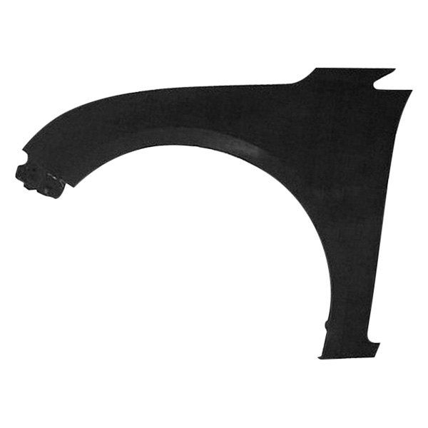 replace chevy cruze 2013 2015 front driver side fender. Black Bedroom Furniture Sets. Home Design Ideas