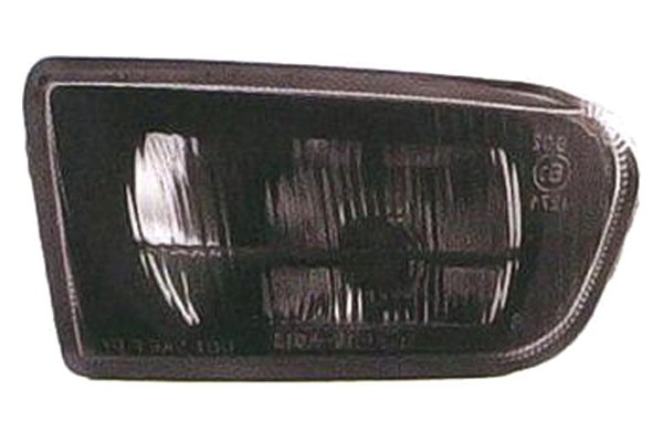 Replace 174 Bmw Z3 1999 2002 Replacement Fog Light