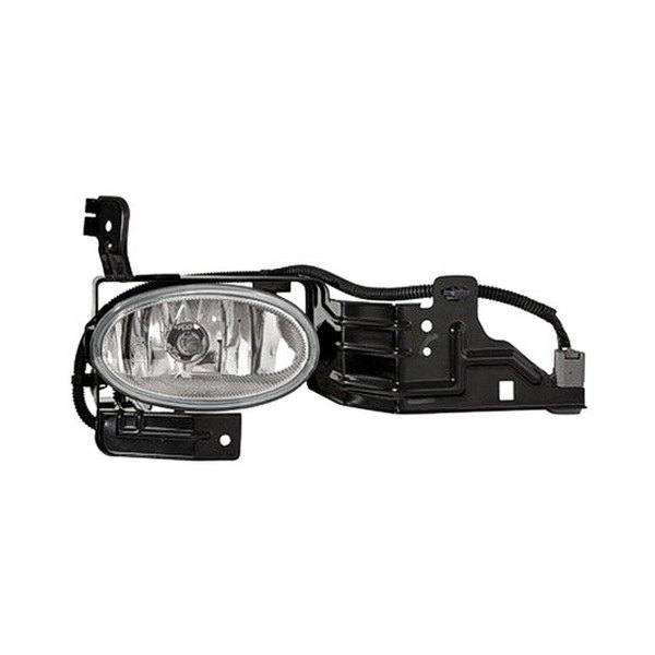 Replace honda accord 2012 replacement fog light - Honda accord interior light bulb replacement ...