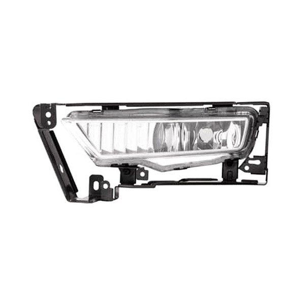 replace honda accord 2013 replacement fog light. Black Bedroom Furniture Sets. Home Design Ideas