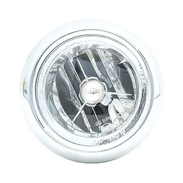 replace 174 hyundai santa fe 2001 replacement fog light