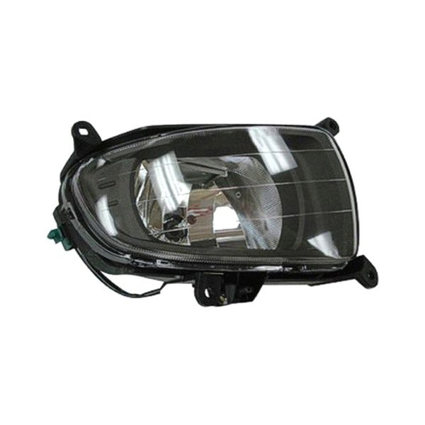 installing dome light in a 2007 kia spectra how to replace the dome light 2006 chevrolet colorado. Black Bedroom Furniture Sets. Home Design Ideas