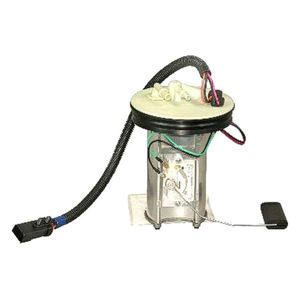 Jeep Grand Cherokee 1999 Fuel Pump Module Assembly
