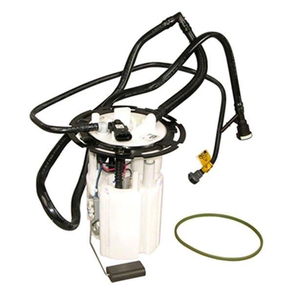 service manual how do you replace fuel pump 2005. Black Bedroom Furniture Sets. Home Design Ideas