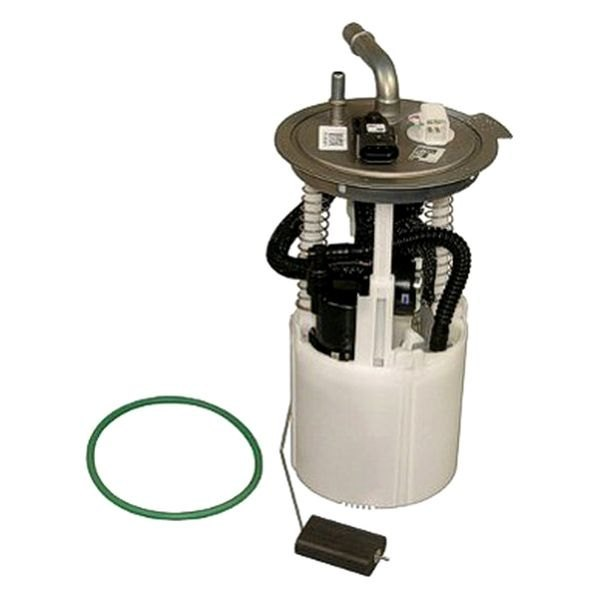 replace chevy trailblazer trailblazer ext 2005 fuel pump module assembly. Black Bedroom Furniture Sets. Home Design Ideas
